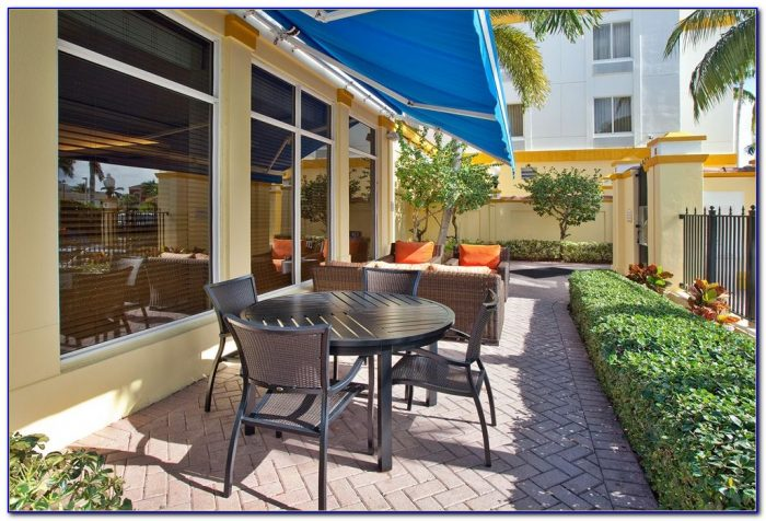 Hilton Garden Inn Panama City Beach Florida Garden Home Design Ideas Q7pqr86n8z52761
