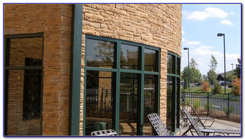 Hilton garden inn bowling green ky breakfast garden home design ideas 1apxzwzdxd52078 for Hilton garden inn bowling green