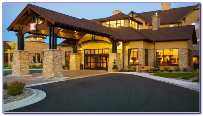 Hilton Garden Inn Bozeman Bozeman Mt United States Garden Home