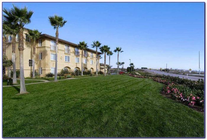 Hilton Garden Inn Carlsbad San Diego