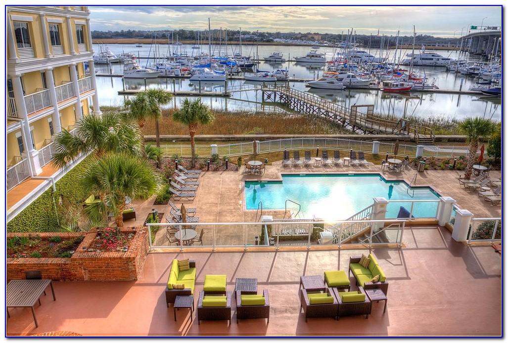 Hilton Garden Inn Charleston Sc 45 Lockwood Dr Download Page Home Design Ideas Galleries