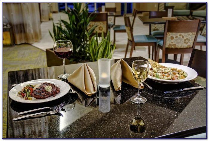 Hilton Garden Inn Charleston Wv Garden Home Design Ideas Kvndvrlq5w54559