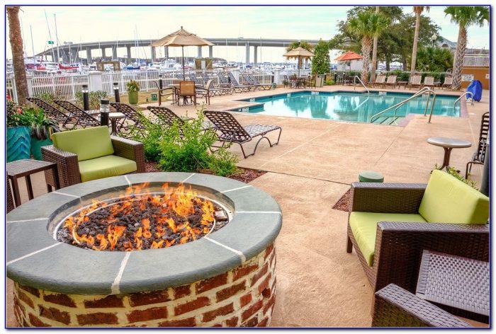 Hilton Garden Inn Charleston Sc Mt Pleasant Garden Home Design Ideas Yaqodr0poj50690