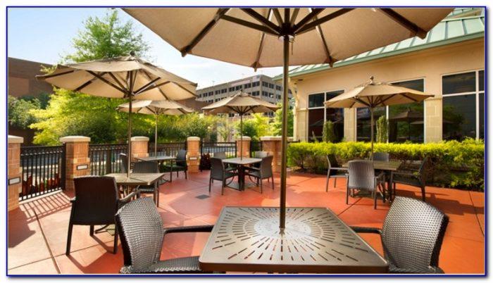 Hilton Garden Inn Chattanooga Hamilton Place Chattanooga Tn 37421 Garden Home Design Ideas