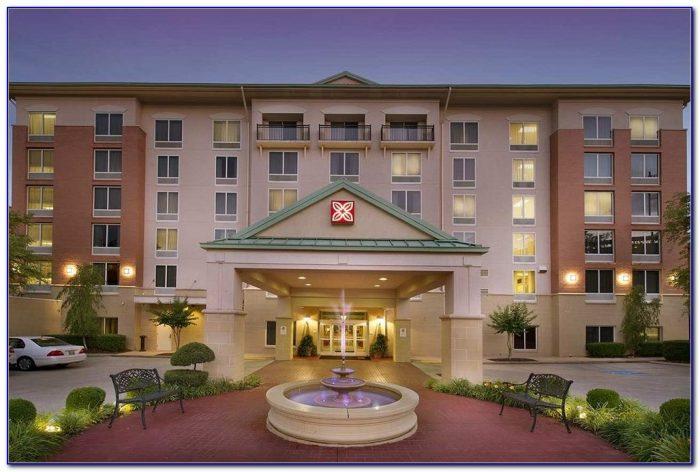 Hilton Garden Inn Located In Hamilton Nj Garden Home Design Ideas Kvndwzep5w51715