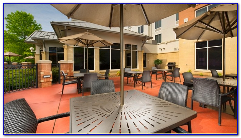 Hilton Garden Inn Chattanooga Hamilton Place Chattanooga Tn 37421 Garden Home Design Ideas