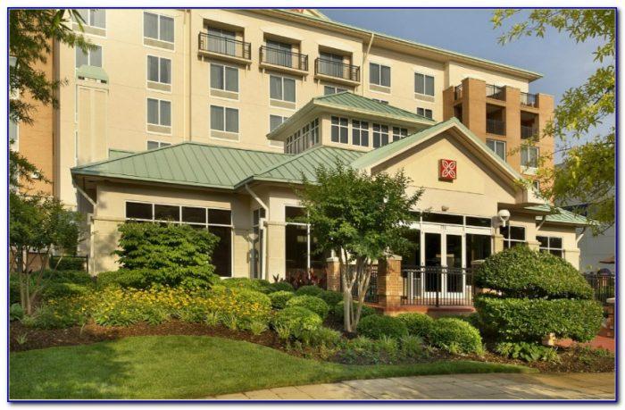 Hilton Garden Inn Chattanooga Tripadvisor Garden Home Design Ideas A8d7qqxpog51489