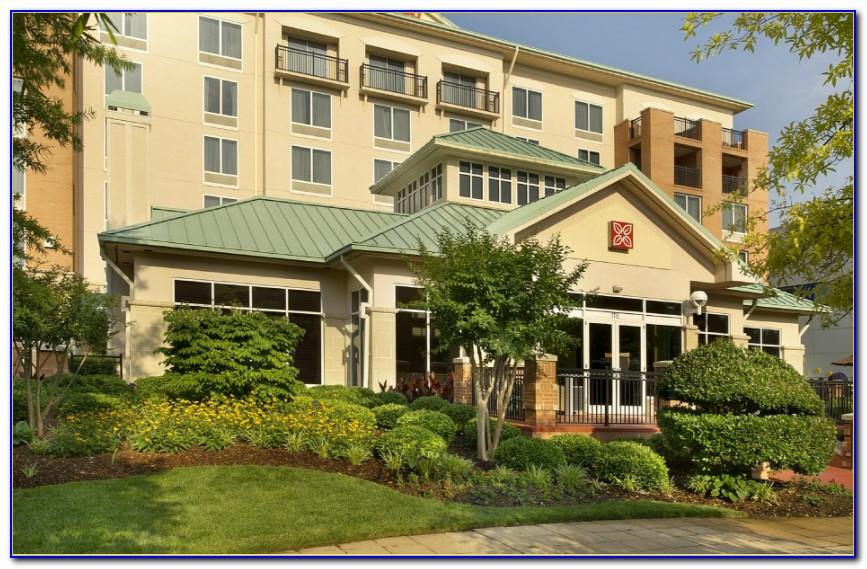 Hilton Garden Inn Chattanooga Hamilton Place Chattanooga Tn Garden Home Design Ideas