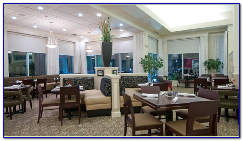 Hilton Garden Inn College Station Bryan Tx Garden Home Design Ideas 8zdvggkqqa51906