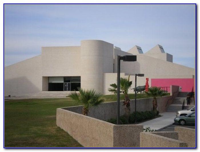 Restaurants Near Hilton Garden Inn Corpus Christi Garden Home Design Ideas Rndlg53n8q52008