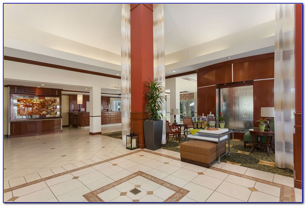 Hilton Garden Inn Corpus Christi Corpus Christi Tx 78412 Garden Home Design Ideas