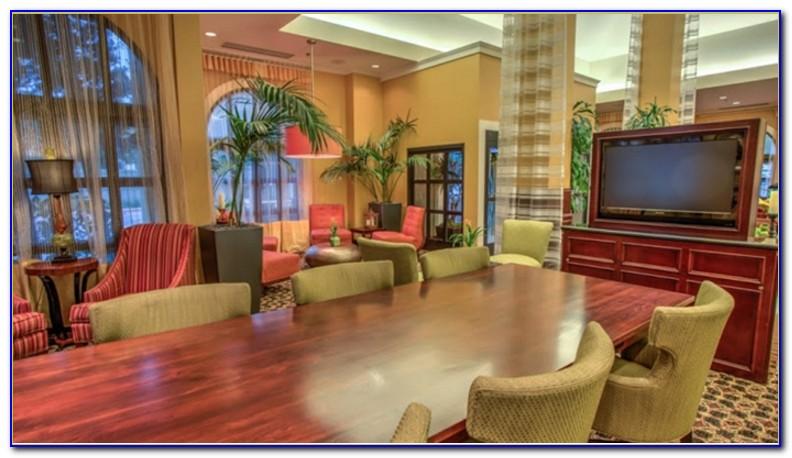 Hilton Garden Inn Cupertino Cupertino Ca 95014