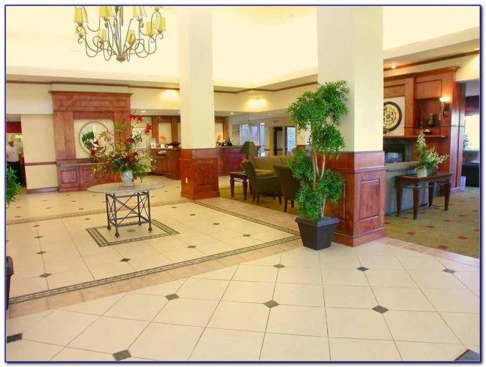 Hilton Garden Inn Fayetteville Ar Jobs Garden Home Design Ideas Drdklrwqwb53113