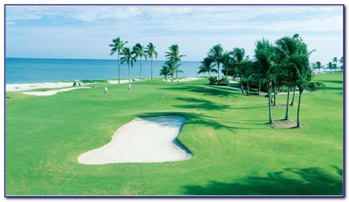 Hilton Garden Inn Fort Myers Beach
