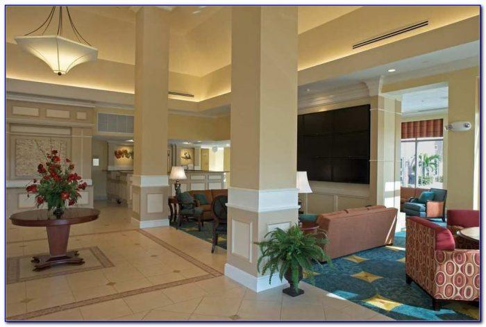 Hilton Garden Inn Fort Myers University Drive Garden Home Design Ideas Kvndwwop5w51515