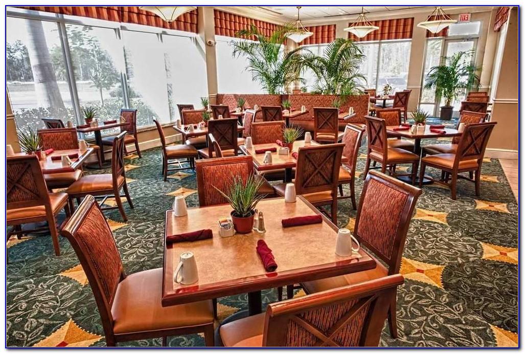 Hilton Garden Inn Fort Myers Florida Airport Garden Home Design Ideas Ord5ddwnmx51511