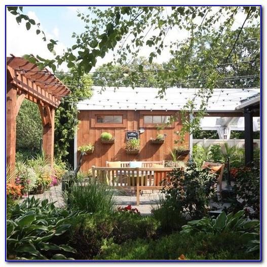 Hilton Garden Inn Hamilton Nj General Manager Garden Home Design Ideas A8d7qjrpog51701