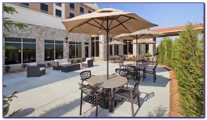 Hilton garden inn hotel lynchburg va garden home design ideas q7pqr67n8z52517 for Hilton garden inn independence