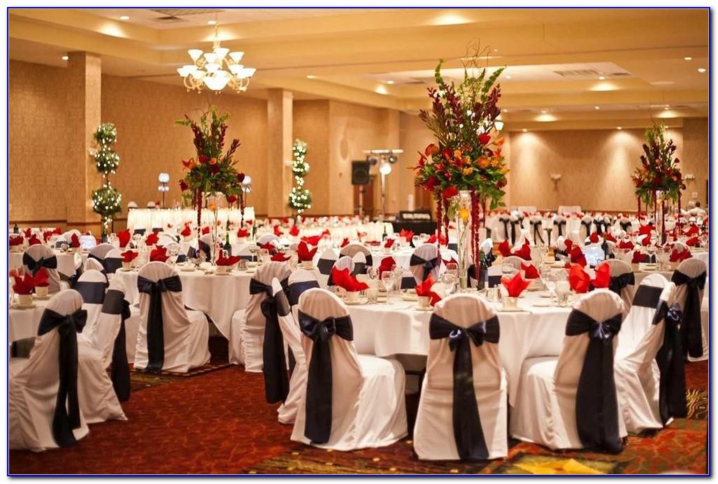 hilton garden inn independence mo new years eve - Hilton Garden Inn Independence Mo