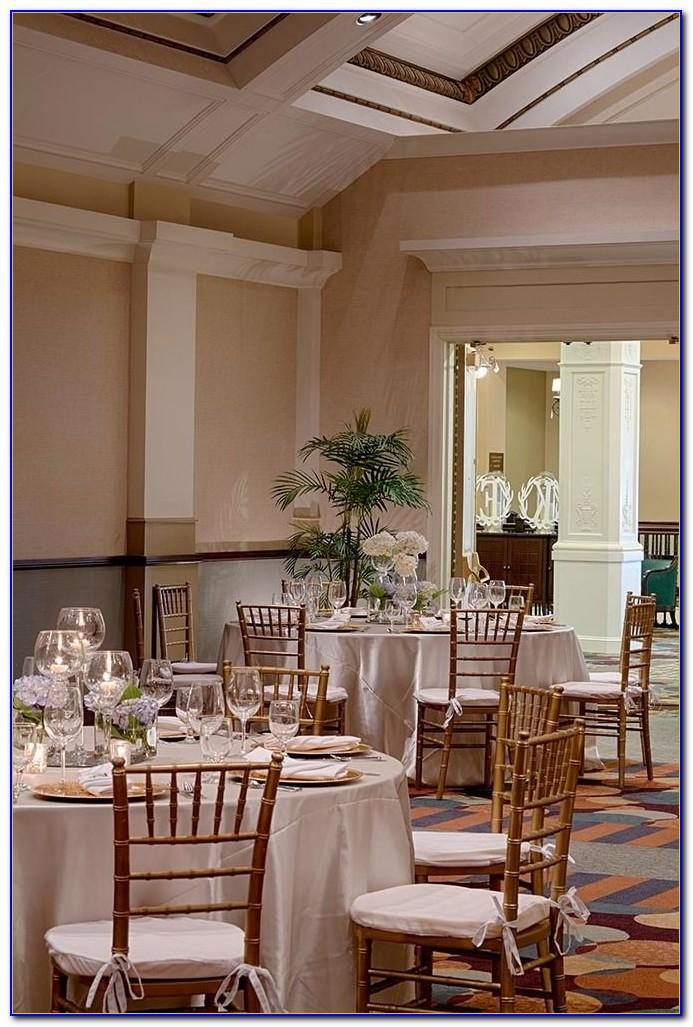 Hilton garden inn jackson ms jobs garden home design ideas ewp88dlpyx51062 Hilton garden inn jackson downtown