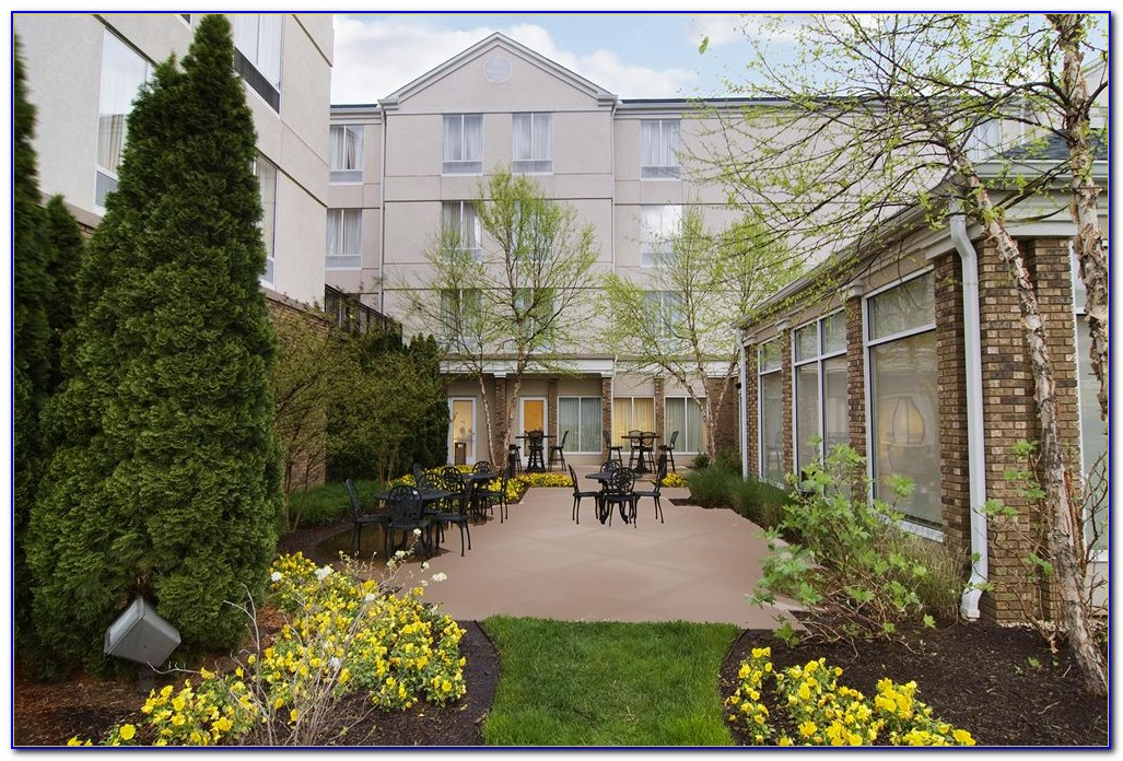 hilton garden inn knoxville tn cumberland ave - Hilton Garden Inn Knoxville