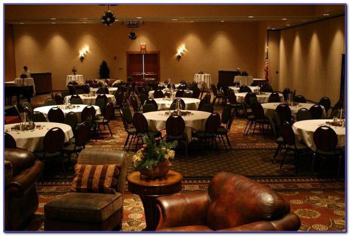 Hilton Garden Inn Missoula Montana Hotel Garden Home Design Ideas Llq0xlpqkd51537