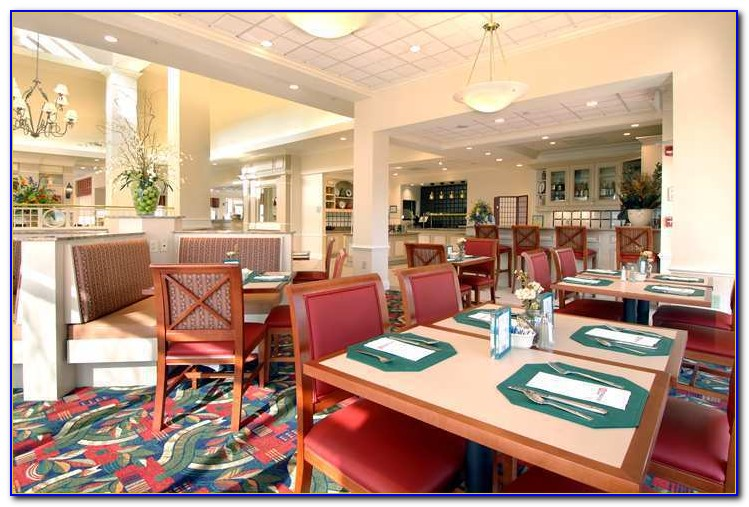 Hilton Garden Inn Myrtle Beach Oceanfront Download Page Home Design Ideas Galleries Home