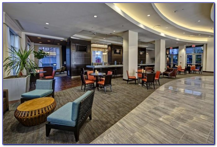 Hilton Garden Inn Nashville Franklin Cool Springs Garden