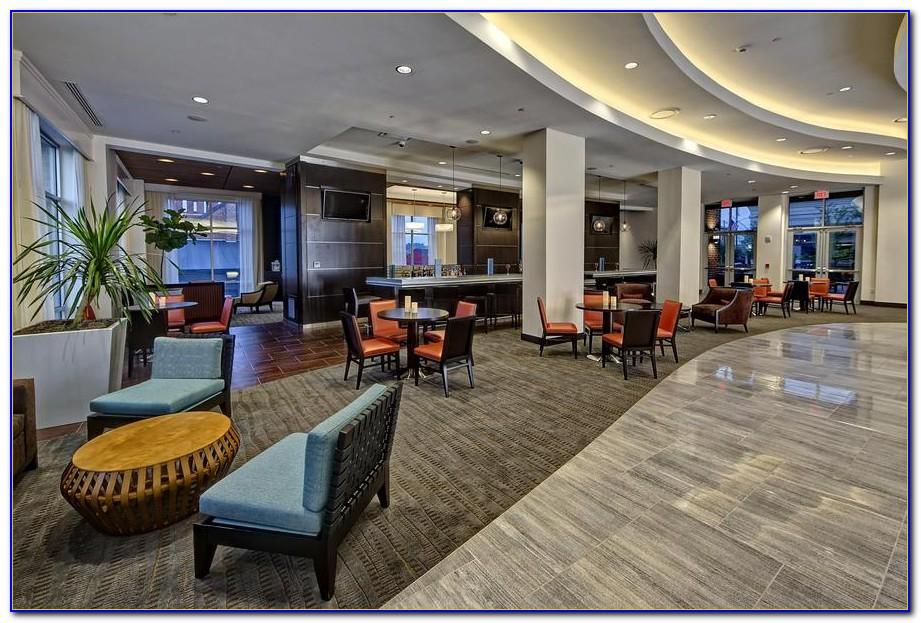 Hilton Garden Inn Nashville Brentwood Download Page Home
