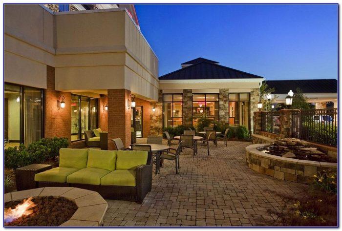 hilton garden inn nashville vanderbilt - Hilton Garden Inn Vanderbilt