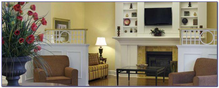 hilton garden inn vanderbilt wedding garden home design ideas - Hilton Garden Inn Vanderbilt
