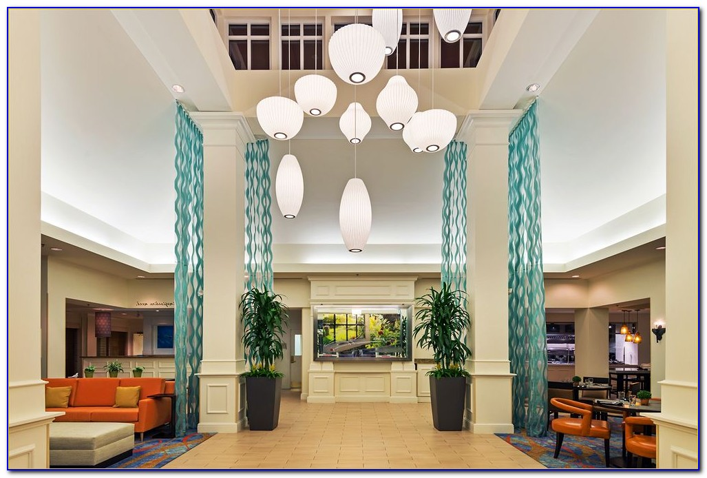 Hilton garden inn orlando at seaworld breakfast download page home design ideas galleries Hilton garden inn orlando at seaworld