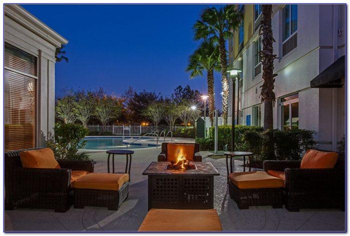 Hilton garden inn airport orlando florida garden home design ideas llq0lbzqkd52481 Hilton garden inn orlando at seaworld