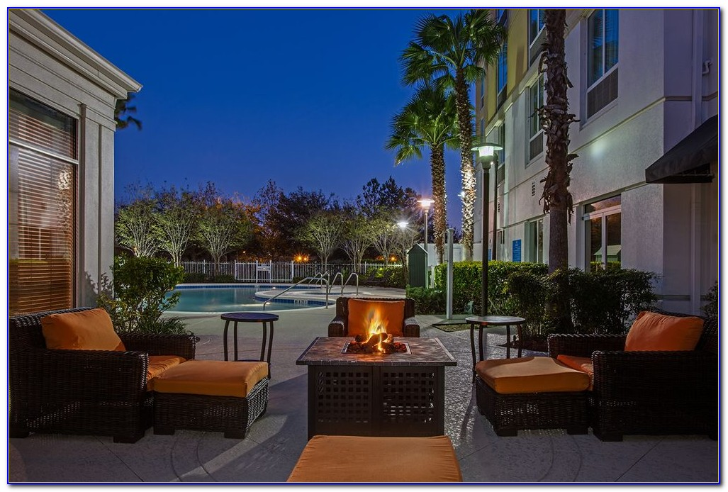 Hilton Garden Inn Orlando At Seaworld Orlando Fl 32821 Garden Home Design Ideas Kwnm1o4nvy52338