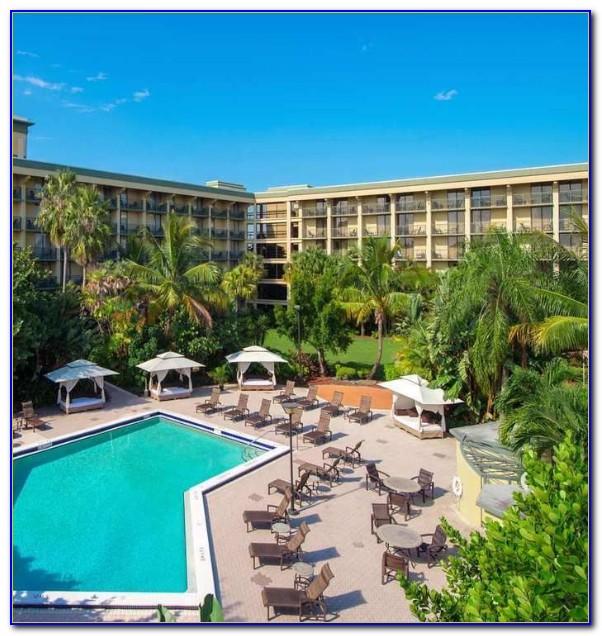 Hilton Garden Inn Palm Beach Gardens Palm Beach Gardens Fl 33410
