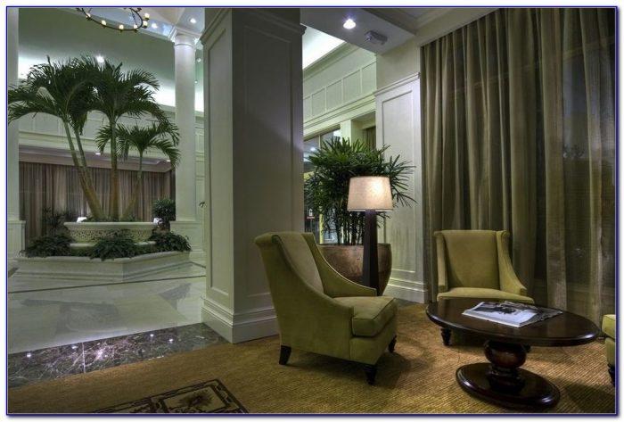Hilton Garden Inn Palm Beach Gardens Weddings