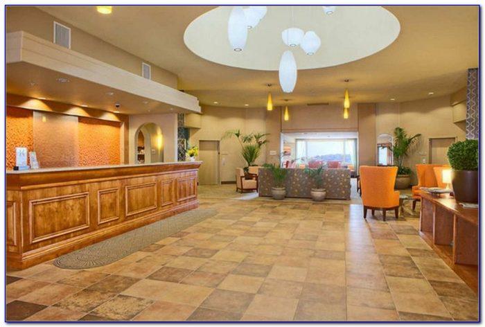 Hilton Garden Inn Pismo Beach Facebook