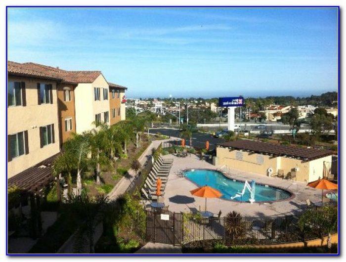 Hilton Garden Inn Pismo Beach Yelp