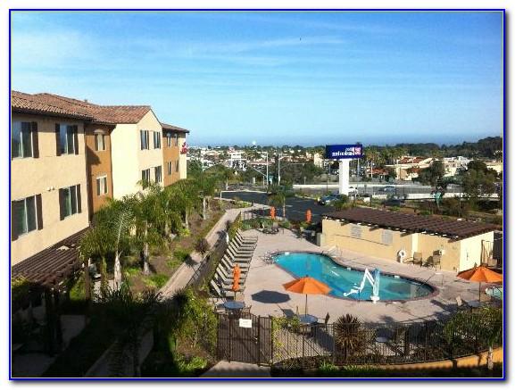 Hilton Garden Inn Pismo Beach Yelp Download Page Home Design Ideas Galleries Home Design