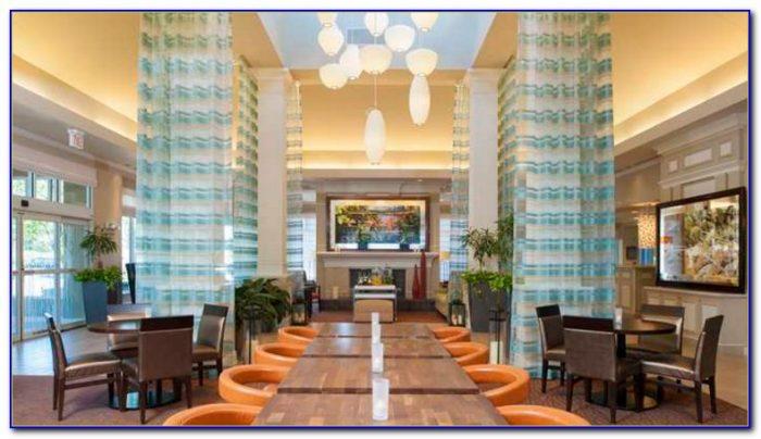 Hilton Garden Inn Plymouth Tripadvisor Garden Home Design Ideas B1pmvmzn6l54609