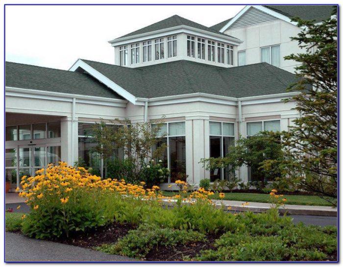 Hilton Garden Inn Portland Airport Portland Me 04102 Garden Home Design Ideas 8zdvza7dqa52350