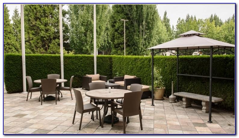 Hilton Garden Inn Portland Airport Portland Or Download Page Home Design Ideas Galleries