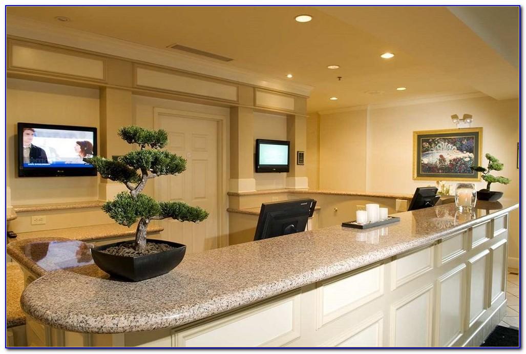 Hilton Garden Inn Portland Me Airport Garden Home Design Ideas A5pjwoan9l51088