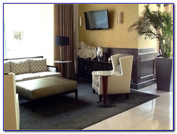 Hilton Garden Inn Richmond Ca Garden Home Design Ideas Amdlwvgnyb51972