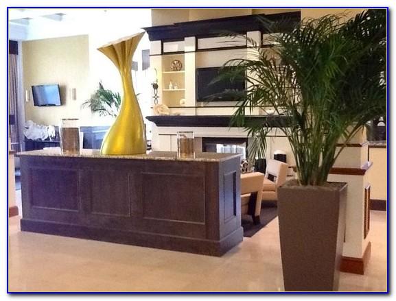 hilton garden inn richmond va innsbrook - Hilton Garden Inn Richmond Va