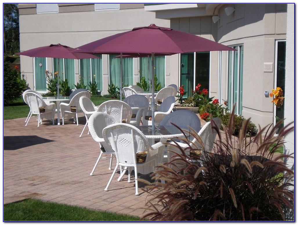 Hilton Garden Inn Riverhead Long Island New York Garden Home Design Ideas Z5nkwngn8651092