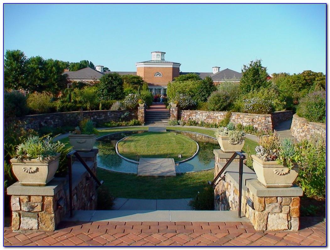 Albany Hilton Garden Inn Hilton Garden Inn Albany Airport Ny 2017 Hotel Review Hilton Garden