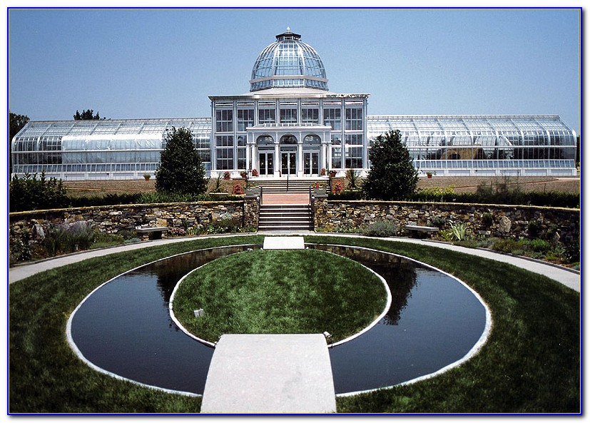 Amazing Hilton Garden Inn Sacramento Elk Grove #1: Hilton Garden Inn