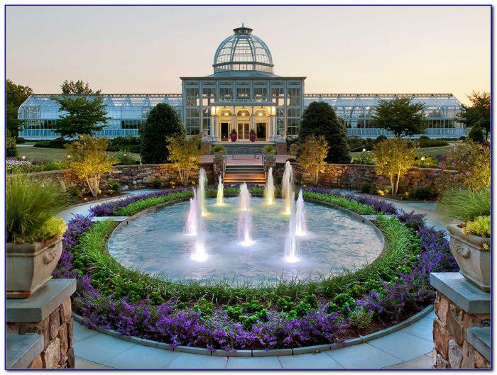 Hilton Garden Inn Sacramento Elk Grove Garden Home Design Ideas 6zdaxjjnbx51551