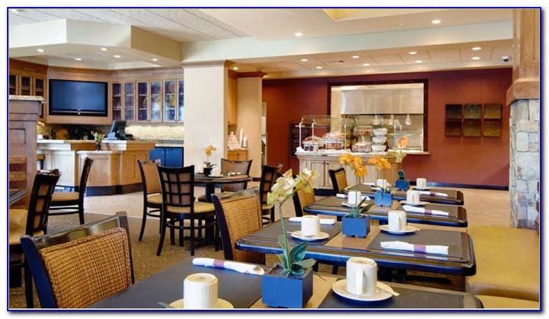 Hilton Garden Inn Salt Lake City Layton Download Page Home Design Ideas Galleries Home